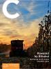 The Latest C Magazine